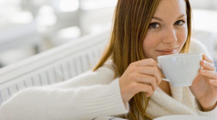 MOT DIABETES. Forskare har konstaterat att en asiatisk ört fungerar mycket bra mot diabetes.