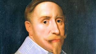 Träffa Tjejer I Borås Gustav Adolf, Sollerön par söker man