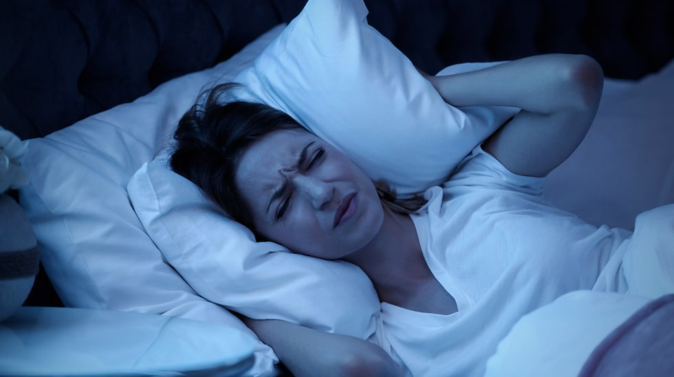 Brist på dagsljus gör oss helt enkelt mer trötta och orkeslösa.