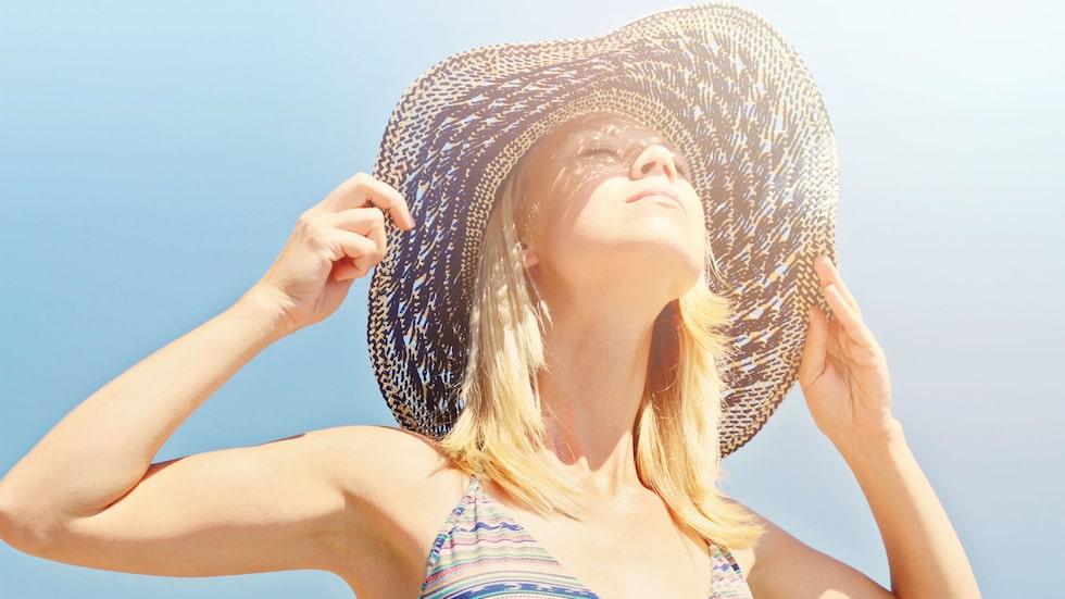 Sola säkert i sommar