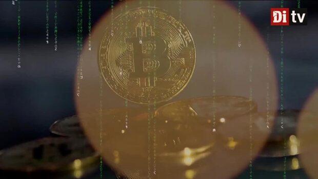 Här är Bitcoins historia: 2009 - idag