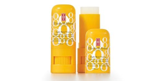 Eight hour cream targeted sun stick SPF50, Elizabeth Arden