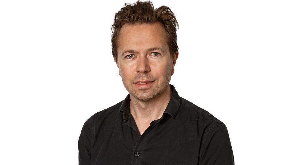 Andreas Grube är Allt om Vins spritexpert