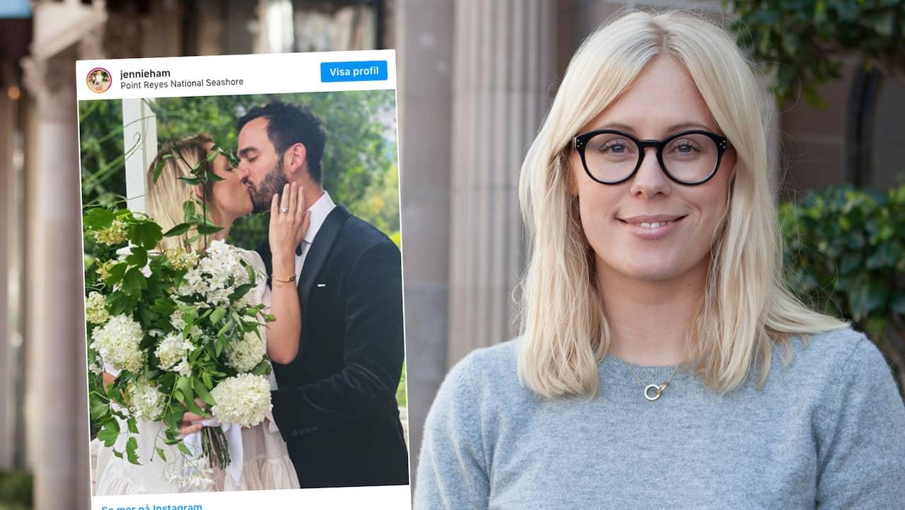 Frykerud romantisk dejt / Hammarkullen Dating Site / Hofterup dejta kvinnor : Langhed