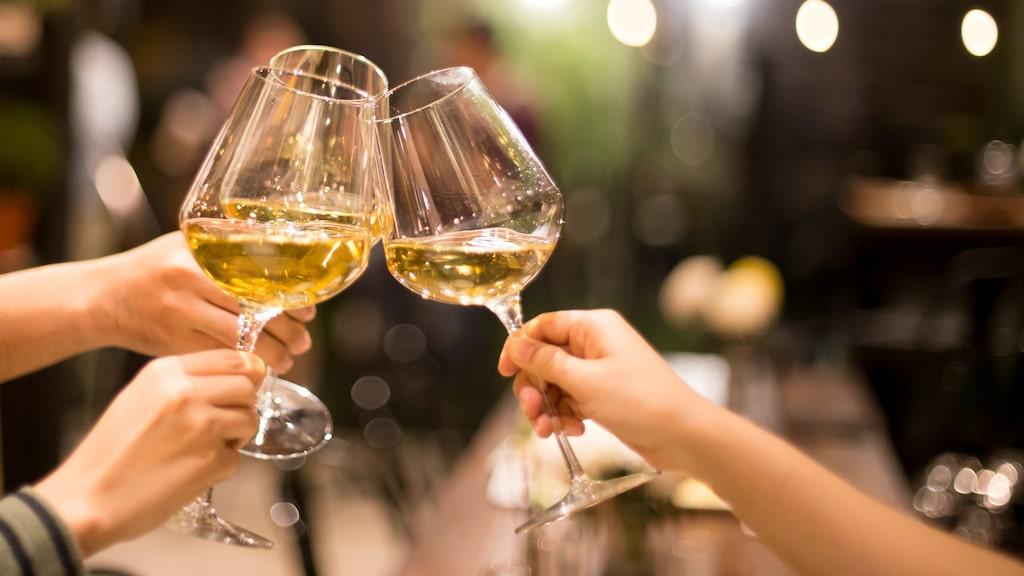 Det finns gott om populära alkoholfria alternativ på Systembolaget.
