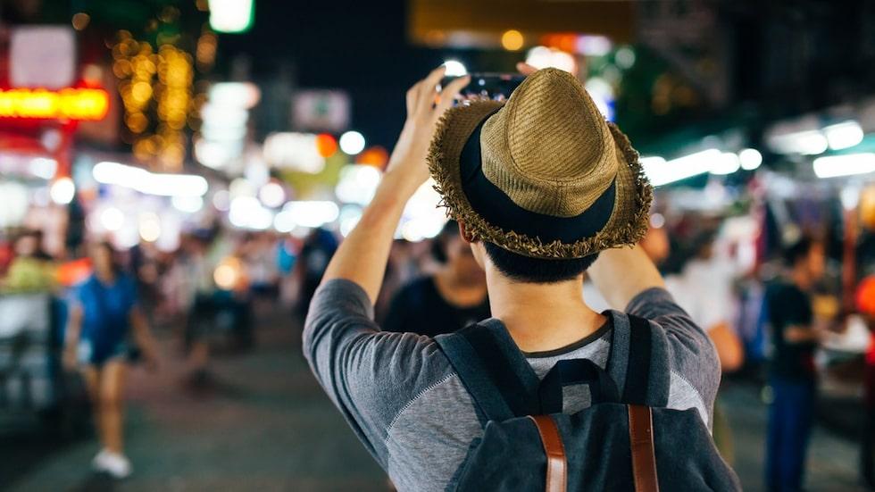 Nu avslöjas att turister luras till att betala överpris i Thailand.