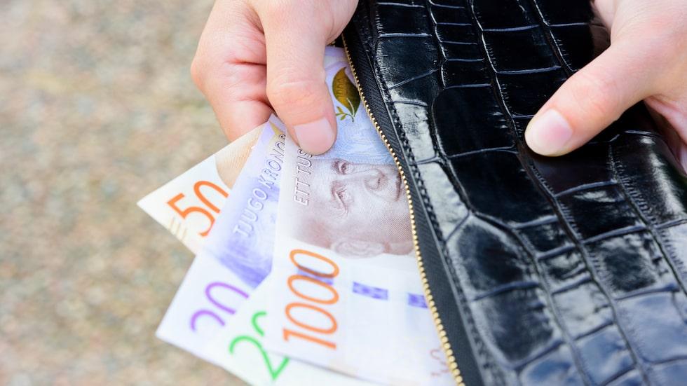 Det är aldrig fel att tjäna extra pengar. Här är tips och råd hur du med enkla medel kan tjäna mer.