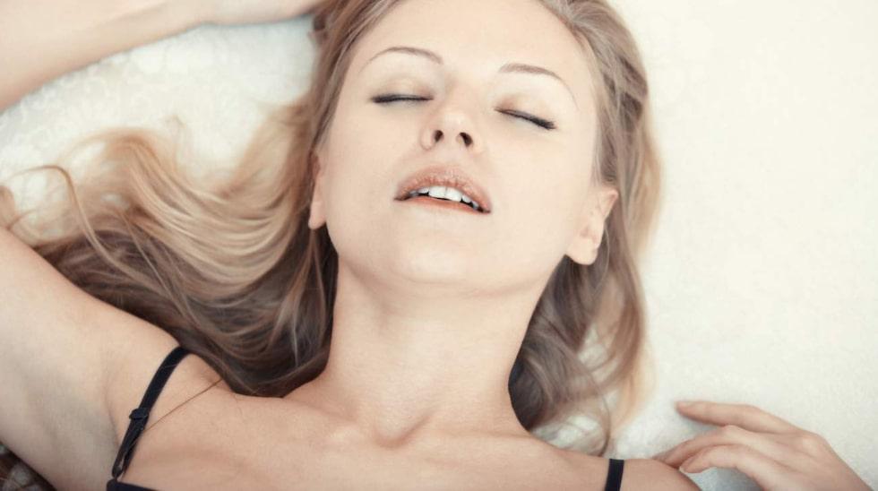 Det finns en hel del saker du kan tänka på för att öka chanserna till maximal njutning.