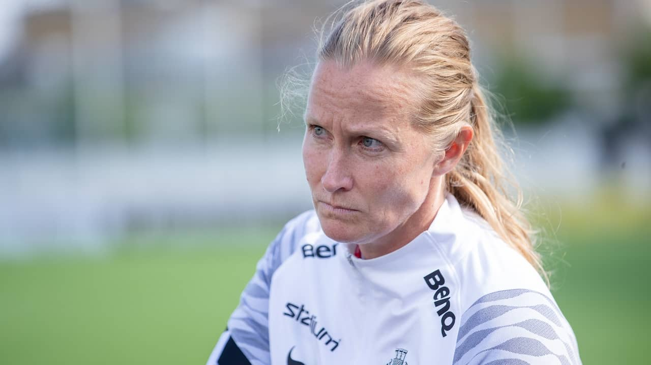 """AIK: """"Vi måste förstärka laget"""""""