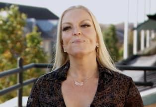 gift kvinna söker diskreta sexträffar på hotell sweden