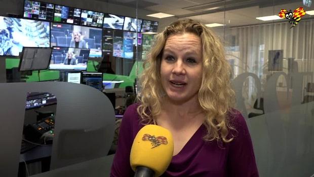 Expressen granskar svenska vaccinmotståndarna
