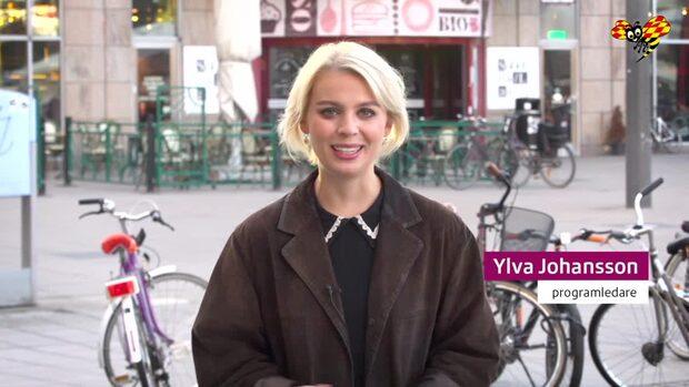 Dina Pengar 1 oktober: Bakom kulisserna på Primetime och lyxboende på Södermalm