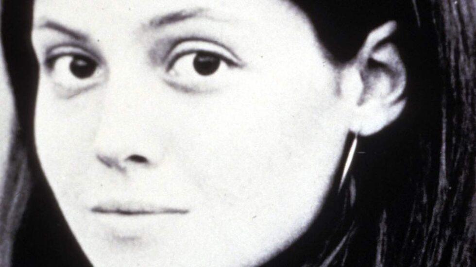 """<p>Sigourney Weaver 1967. Hon döptes till Susan, men tyckte inte om att kallas Sue eller Susie, så när hon var 14 år bytte hon namn till Sigourney efter en karaktär i F Scott Fitzgeralds roman """"Den store Gatsby"""".</p>"""