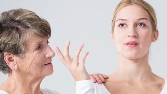 PCOS - ett riktigt vanligt dolt syndrom som kan påverka hela livet: Den psykologiska hälsan, vikten och ämnesomsättningen, mensen och fortplantningen är områden som kan påverkas.