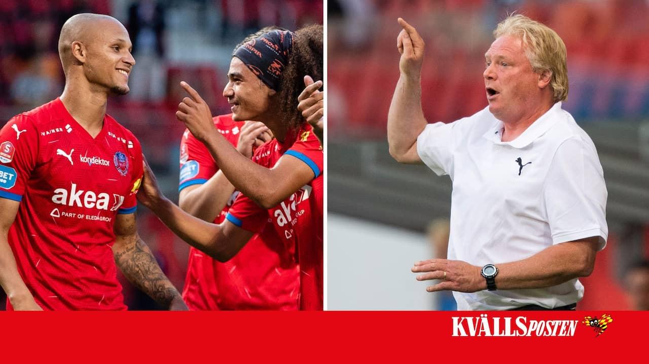 "Stryktipset i sista stund 31 juli: ""Trelleborg får svårt i Skånederbyt"""