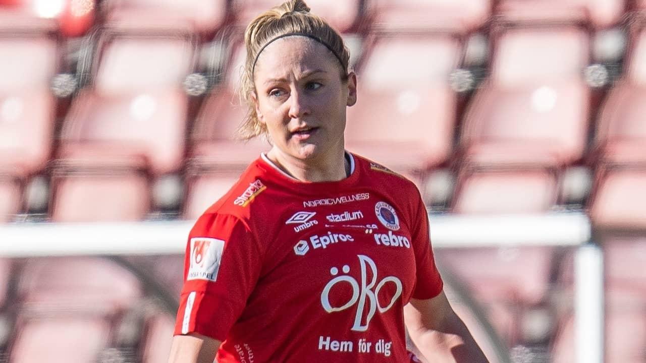 Örebros nyckelspelare  klar för spel i Serie A