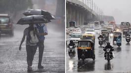 Över 100 döda i Indien efter kraftiga skyfall