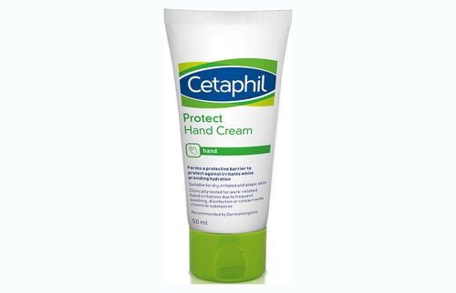 Protect Hand Cream från Cetaphil.