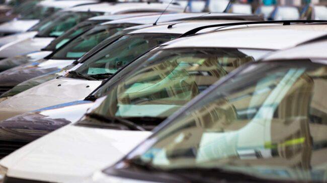 <span>Allt fler bilar kopplas nu upp mot internet vilket skapar en helt ny hotbild.</span>